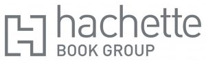 Hachette-Book-Group-LARGE1